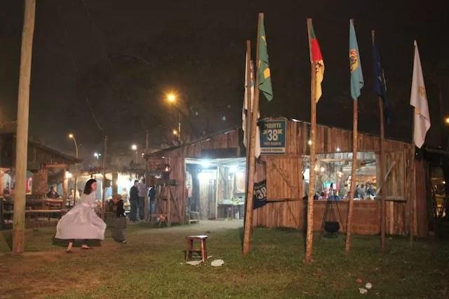 Acampamento Farroupilha Porto Alegre (16)