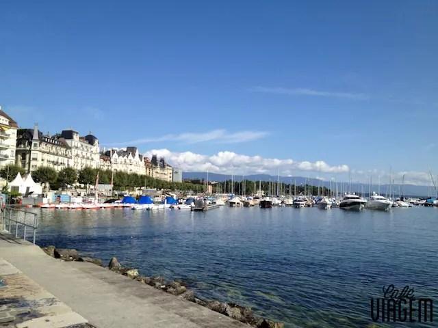 Genebra (2)