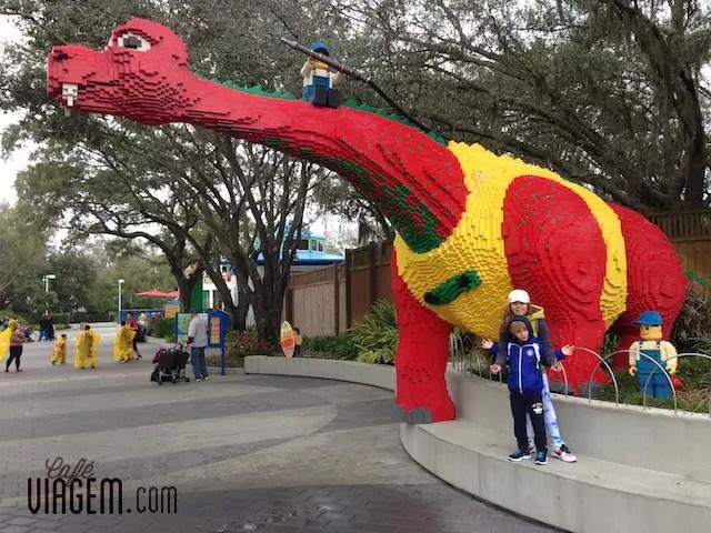 Legoland Florida (31)