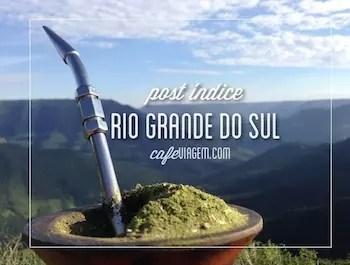 Turismo-Rio-Grande-do-Sul-1
