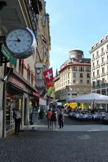 compras Genebra (1)
