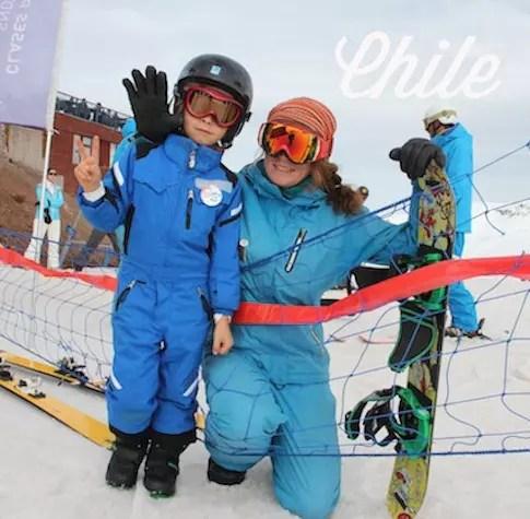 Valle-Nevado-Escola-Ski-24 copy