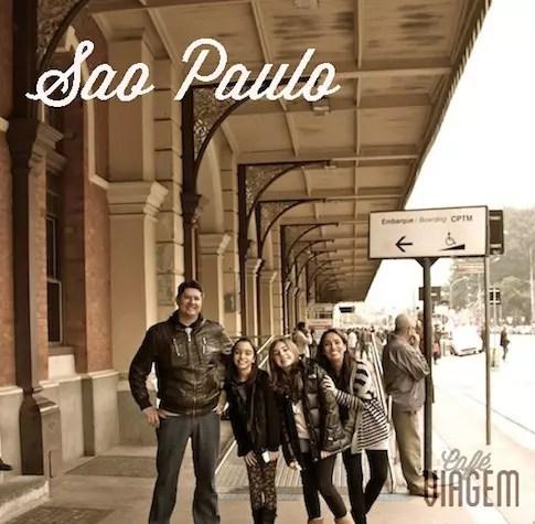 tour-Sao-Paulo-criancas-9-copy copy