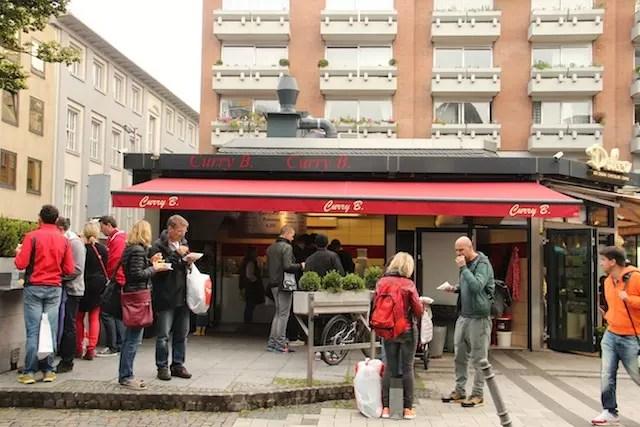Comer e Beber em Colonia (11)