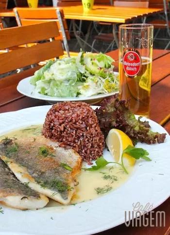 Comer e Beber em Colonia (19) copy
