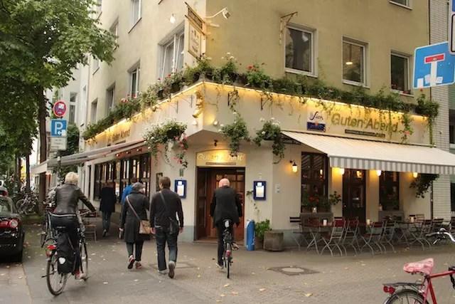 Comer e Beber em Colonia (23)