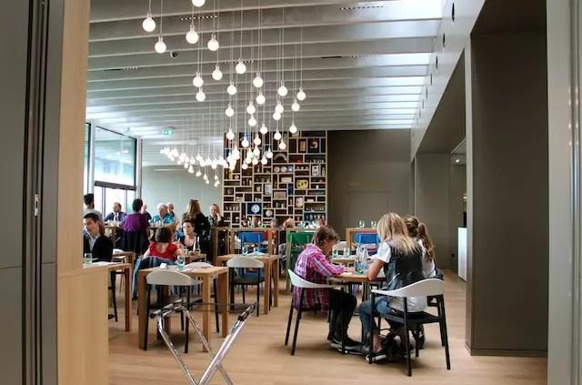 Museu Olimpico Lausanne (17)