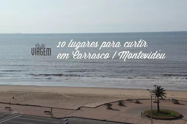 Carrasco Montevideo (20)