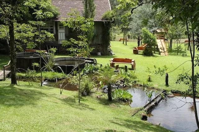 Sabor Rural Gramado (26)