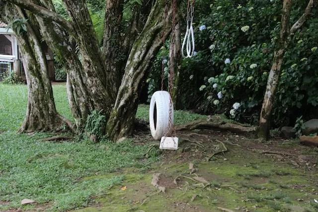Sabor Rural Gramado (30)