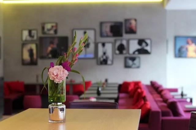 Hotel Indigo Dusseldorf (34)