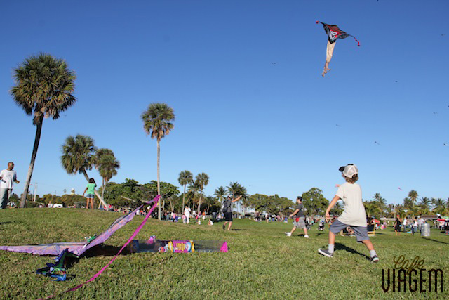 Kite Haulover Park Miami (15)