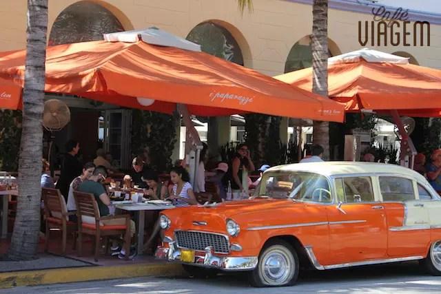 Miami-Culinary-Tour-12