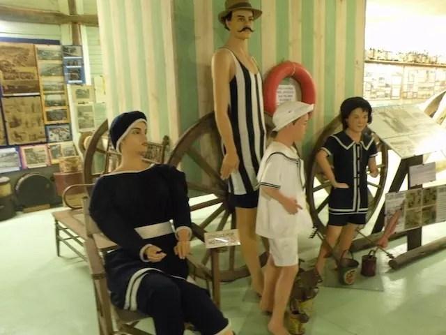 Museu do Mar Punta del Este (26)