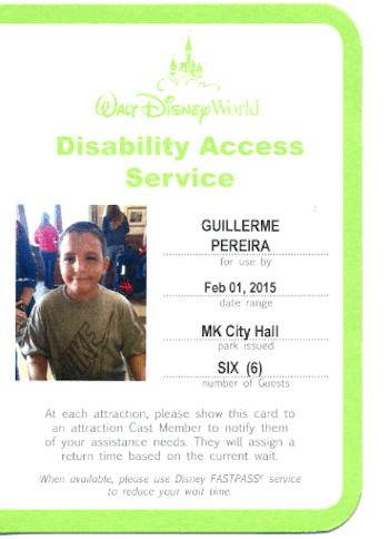Acessibilidade Parques Orlando3