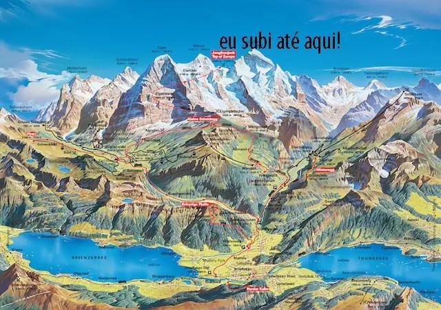Jungfrau-Grindelwald-region-summer-map copy