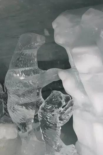 Jungfrau Swissexperience (8)