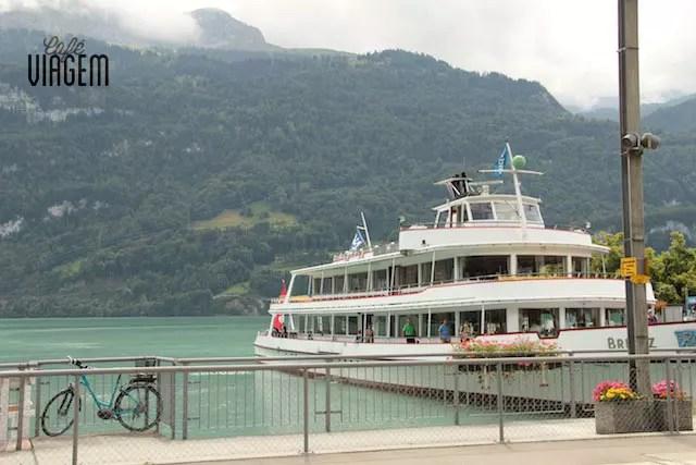 Passeio Lago de Thun (19)