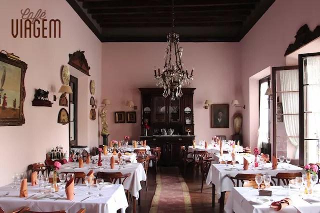 Colonia Uruguai Comer (1)