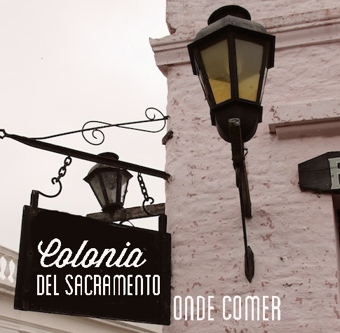Colonia Uruguai Comer (6) c copy