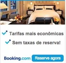 Hotel Montreux
