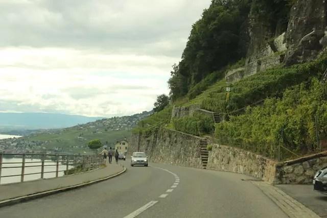 Roteiro vinhedos Lavaux Suica (2)