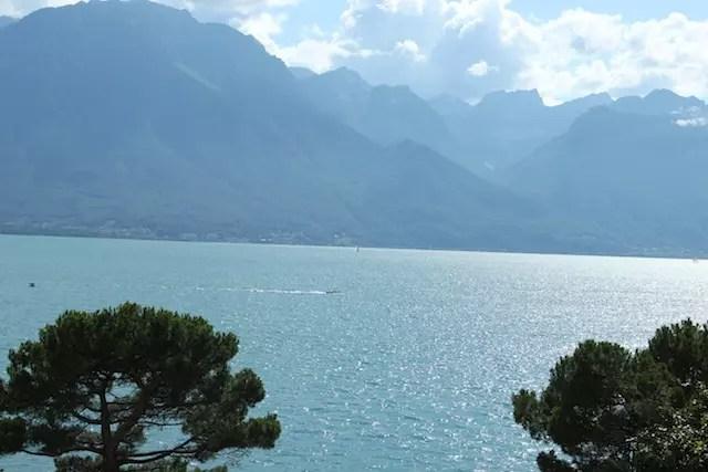 Suisse Majestic Montreux (9)