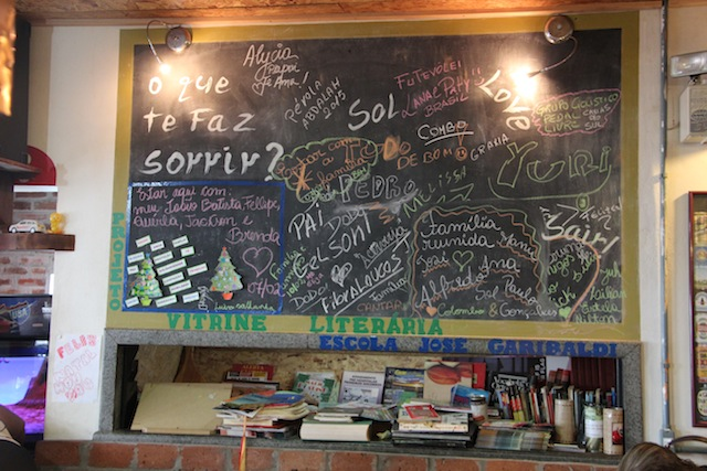 Restaurante Dodo Borussia (18)