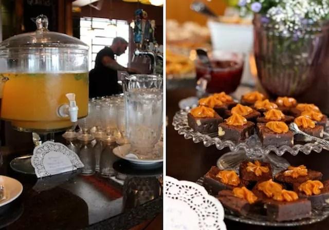 Magnolia Foto Cafe Viagem 2