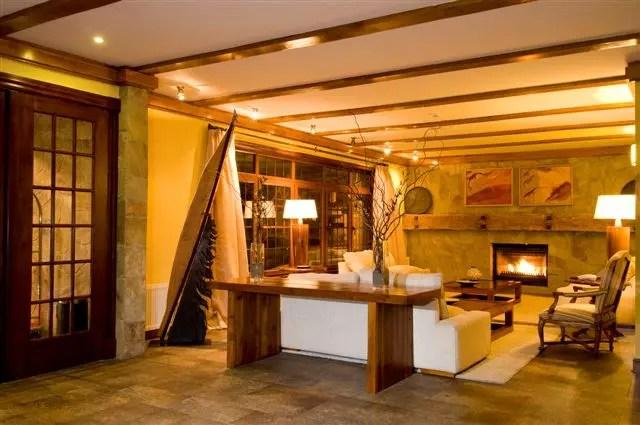 Punta Arenas Hotel