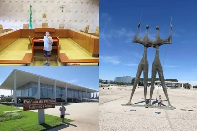 Brasilia com criancas 2