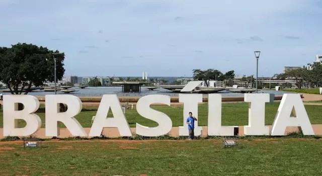 Brasilia viagem familia (15)