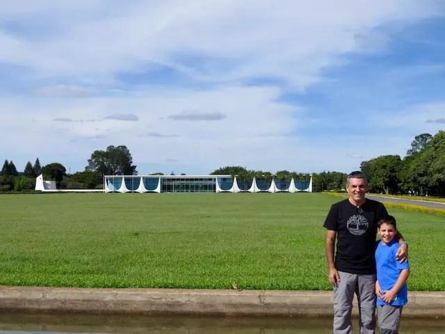 Brasilia viagem familia (8)
