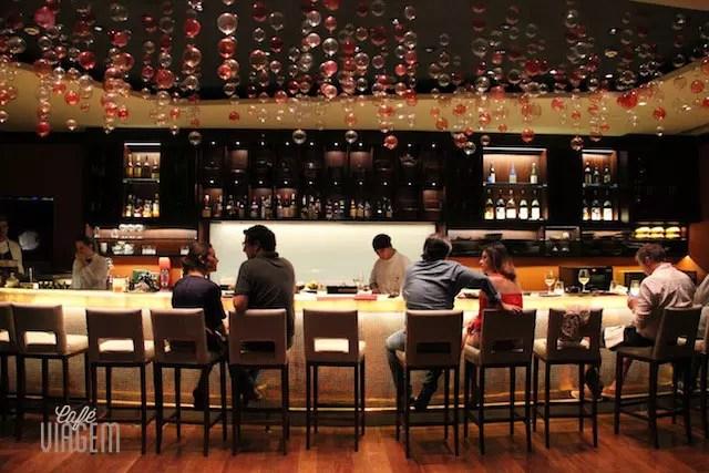 O bar do Mee é o antigo Bar do Copa