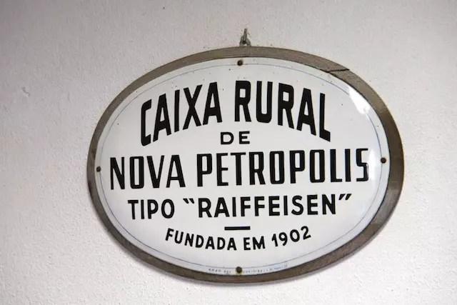 Nova Petropolis (51)