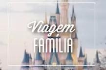viagem_familia