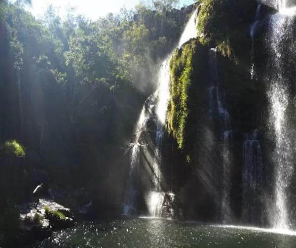 Almécegas-Chapada-dos-Veadeiros-Chapada-Brasil-Tours1