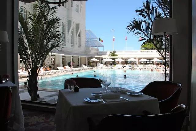 Cipriani Copacabana Palace (2)