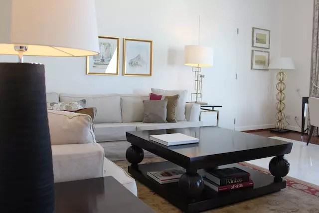 Copacabana Palace Suite Penthouse (17)
