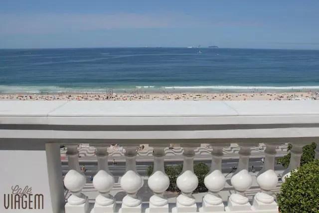 Copacabana Palace Suite Penthouse (20)