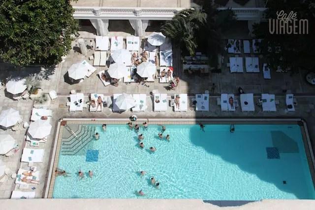 Copacabana Palace Suite Penthouse (29)