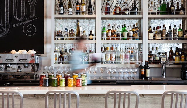 Foto : site Icebox Cafe