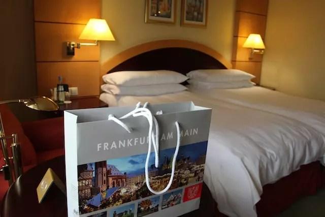 InterContinental Frankfurt (5)
