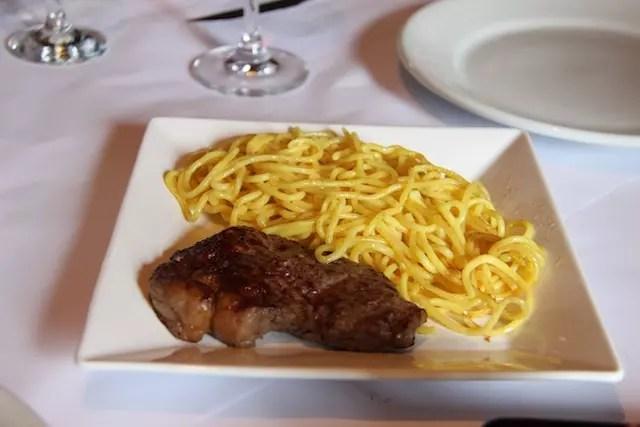 Pignatella Restaurante Bento (2)