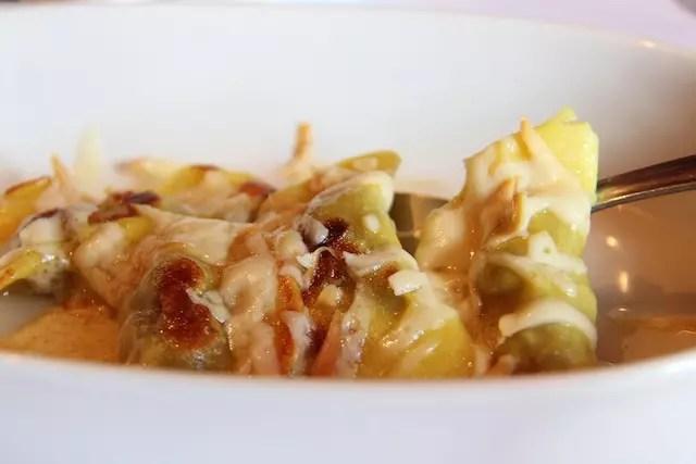 Pignatella Restaurante Bento (9)
