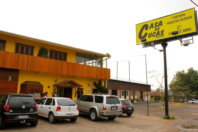 Casa das Cucas35
