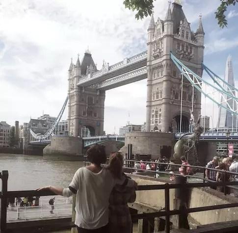 Londres Roteiro Tower Bridge copy
