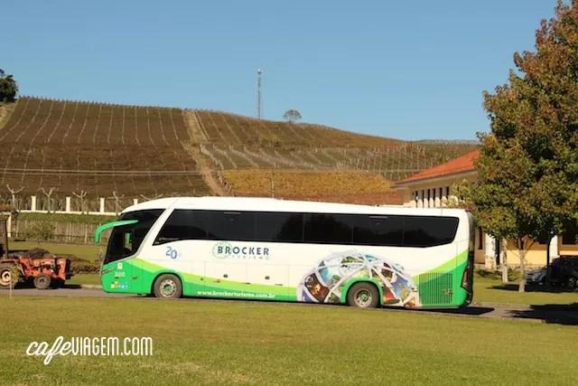 Tour Vale dos Vinhedos (4)