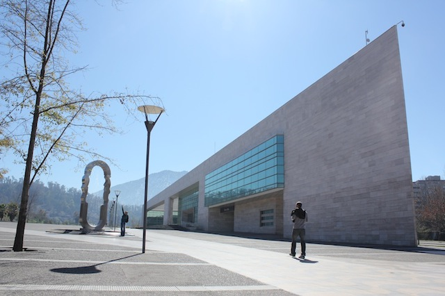 parque Bicentenário05