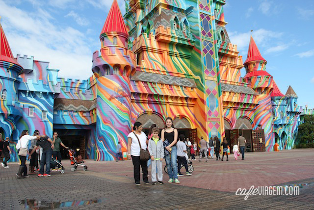 Beto Carrero World (12)